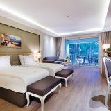 1bellis_deluxe_hotel_jasmin