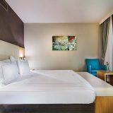 2bellis_deluxe_hotel_cameli