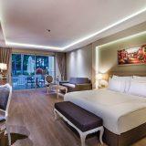 bellis_deluxe_hotel_jasmine