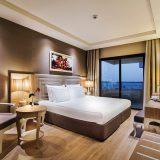 belli_deluxe_hotel_standart