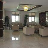 lara-azerbeycan-074