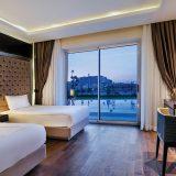 bellis_deluxe_hotel_villa_b