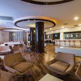 lobby-bar-genel