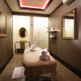 massage-room