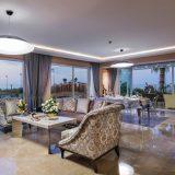 new-villa1