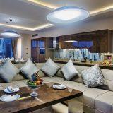 new-villa10