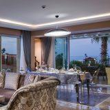 new-villa3