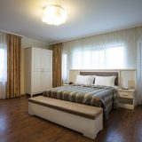 villa_room_1